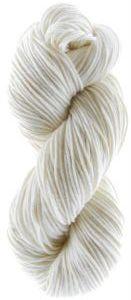 Casbah Silk