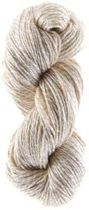 Mulberry Tussah