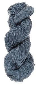 Denim Skein Image