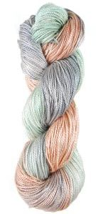 Sweet Tea Skein Image