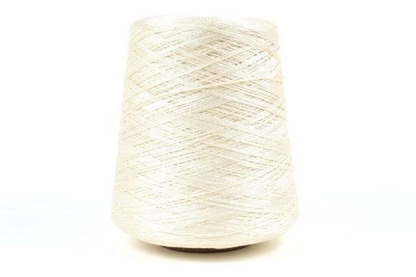 8/2 Spun Silk Super Cone