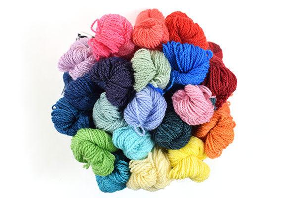 Ultimate Rainbow Bundle